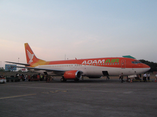 6-Adam-Air-Flight-574