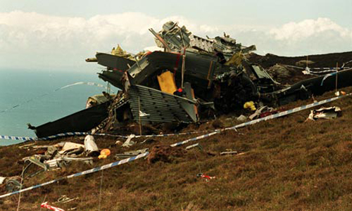 8-1994-Scotland-RAF-Chinook-Crash