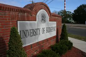 University of Bridgeport - 30 Online Master's in Computer Science Degree Programs