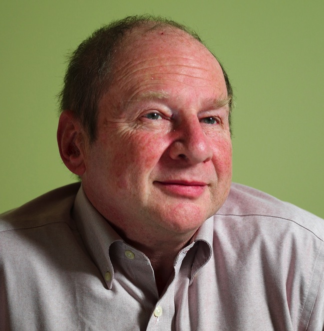 Harold-Abelson