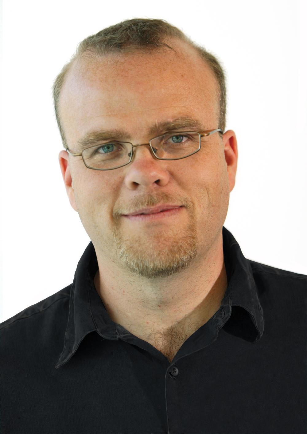 Rasmus-Lerdorf