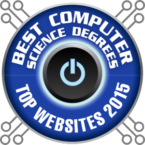 Best Computer Science Degrees - Top Websites 2015