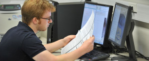 Computer Science Internship