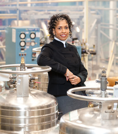 aprille-Ericsson-Jackson-female-engineers
