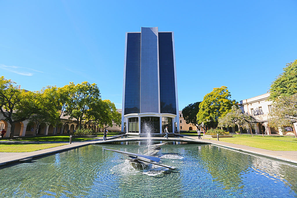 california-institute-of-technology-computer-science-degree