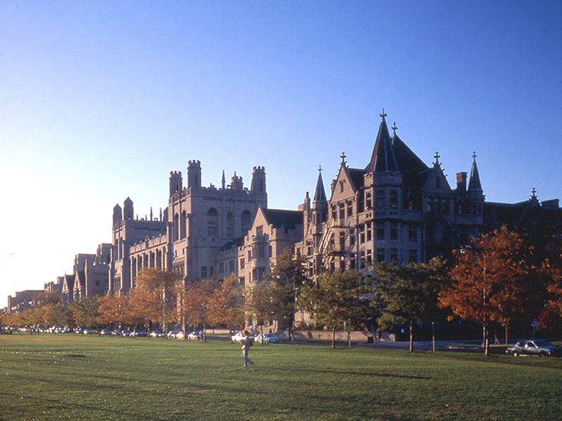 university-of-chicago-computer-science-degree
