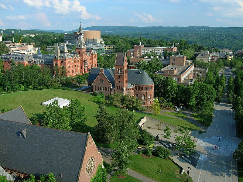 cornell-university-computer-science-degree