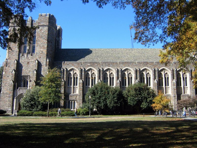 duke-university-computer-science-degree