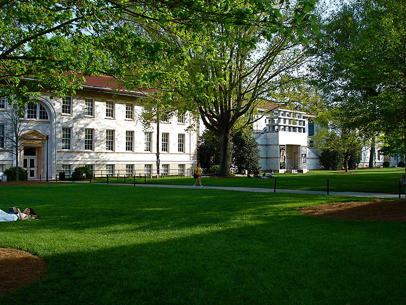 emory-university-computer-science-degree