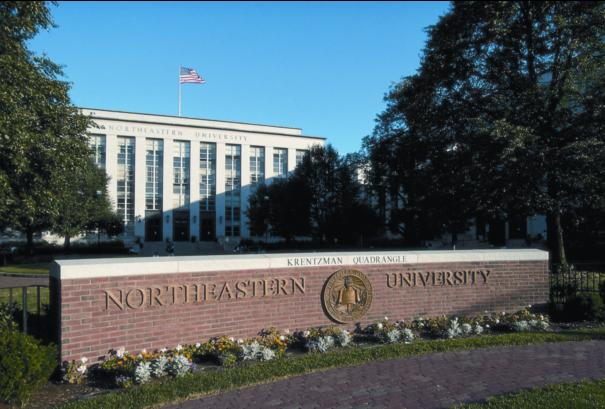 northeastern-university-computer-science-degree