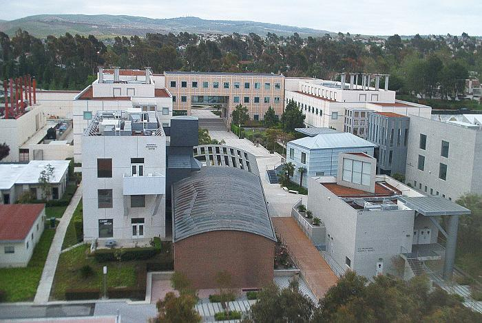university-of-california-irvine-computer-science-degree