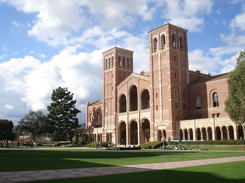 university-of-california-los-angeles-computer-science-degree