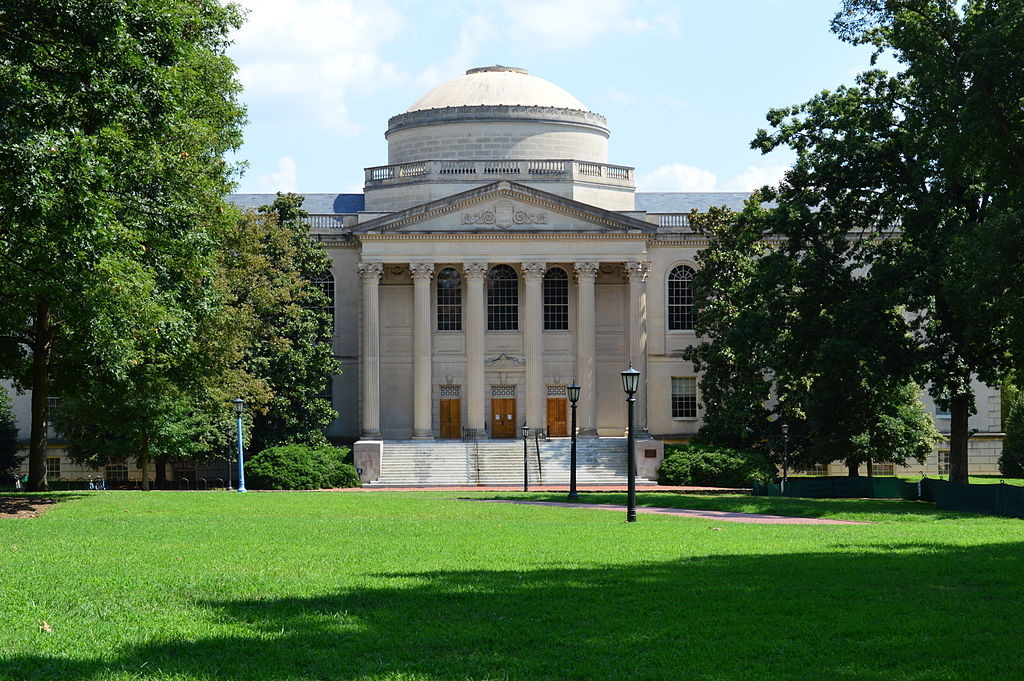 university-of-north-carolina-at-chapel-hill-computer-science-degree