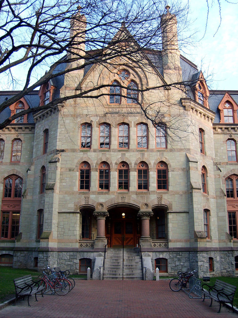 university-of-pennsylvania-computer-science-degree