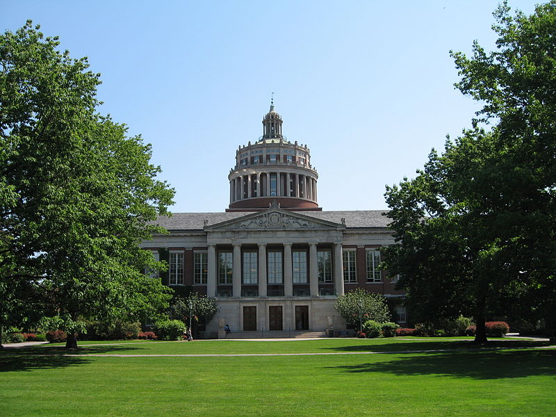 university-of-rochester-computer-science-degree