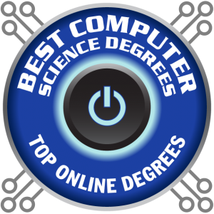 Best Computer Science Degrees - Top Online Degrees