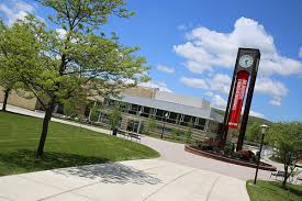 Frostburg State University - 30 Online Master's in Computer Science Degree Programs