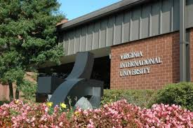 Virginia International - 30 Online Master's in Computer Science Degree Programs