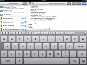ftp-on-the-go-for-ipad