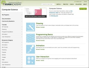 khan-academy-for-ipad