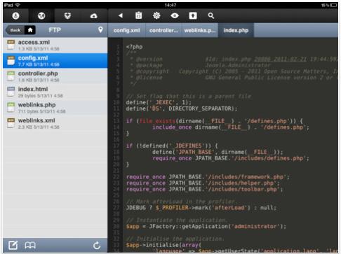 koder-app-for-ipad