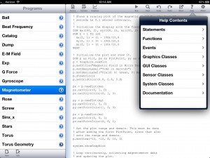 techbasic-for-ipad