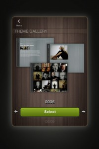 webr for iphone