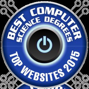 Best Computer Science Degrees - Top Websites 2015