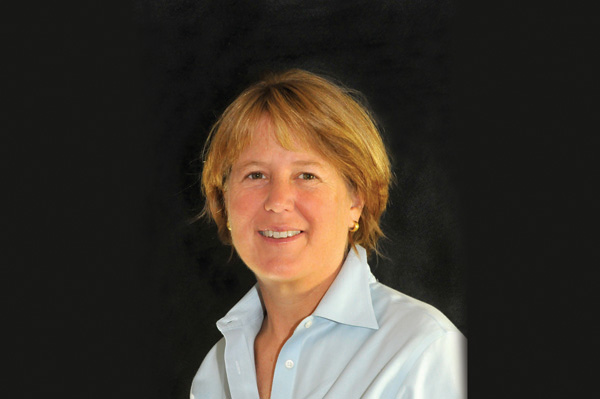 Diane-Greene-female-engineers