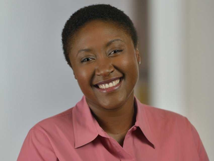 aicha-evans-female-engineers