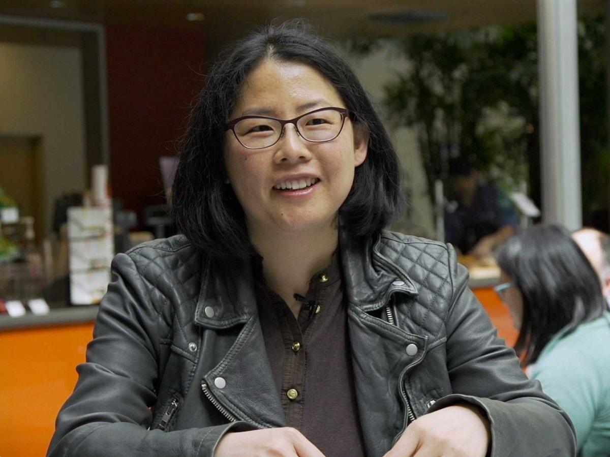christina-chen-female-engineers