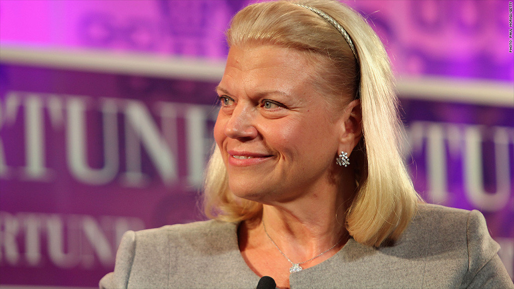 ginni-rometty-female-engineers