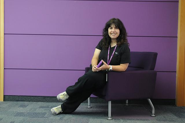 yoelle-Maarek-female-engineers