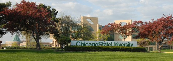 chicago-state-university-computer-science-degree