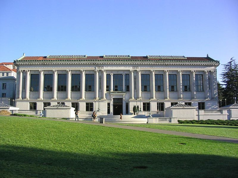 university-of-california-berkeley-computer-science-degree