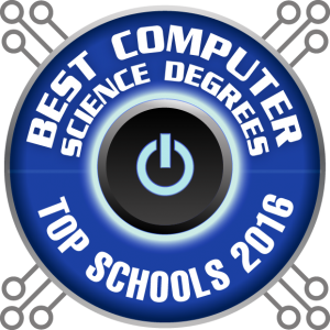 Best Computer Science Degrees - Top School 2016