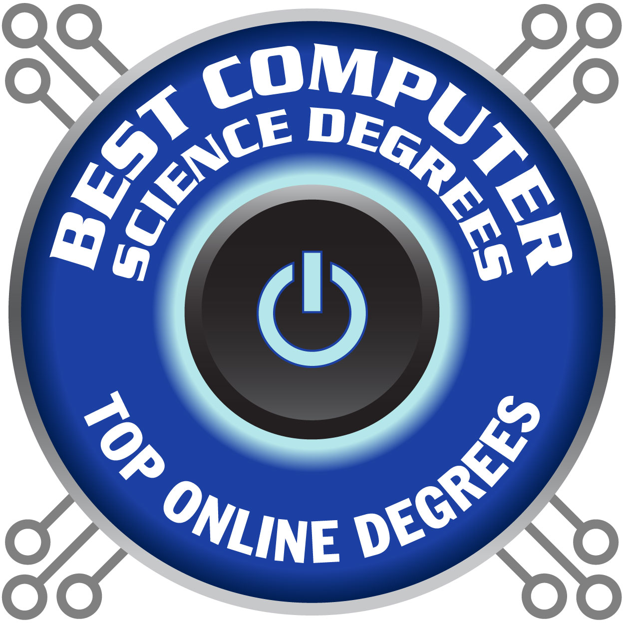 Georgia Tech Computer Science Online