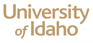 university-of-idaho