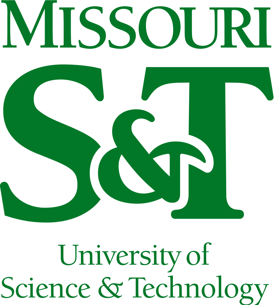 missouri-university-of-science-and-technology
