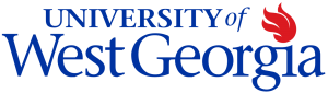 university-of-west-georgia