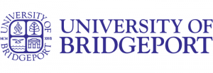 university-of-bridgeport