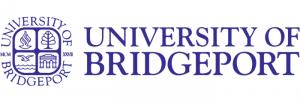 university-of-bridgeport