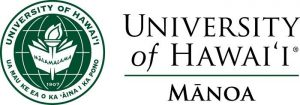 university-of-hawaii-at-manoa