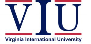 virginia-international-university