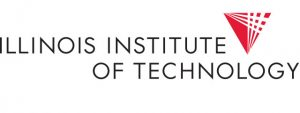 illinois-institute-of-technology